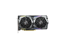 MSI GeForce® GTX™ 1660 Super™ Gaming X