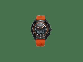 fitbit Smart Watch Versa Lite
