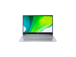 Acer Swift 3 SF314-42-R54P