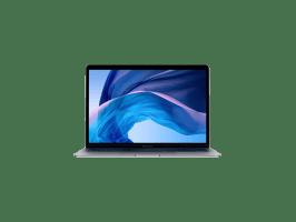 Apple MacBook Air (Early 2020)