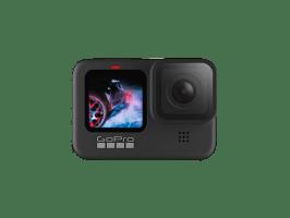GoPro - Hero 6 Black 64 GB