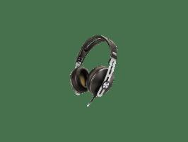 Sennheiser Momentum 2 Over-Ear