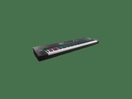 Native Instruments Keyboard Komplete Kontrol S88