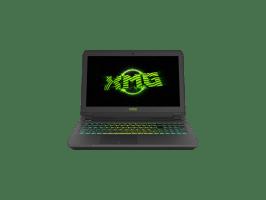 XMG P507 PRO Gaming