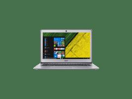 Acer Swift 3 SF314-51-76CM