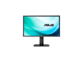 Asus Monitor PB287Q