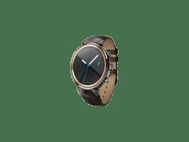 Asus Zenwatch 3 black