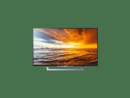 Sony TV KDL-32WD755