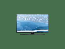 Samsung TV UE65KU6079