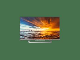 Sony TV KDL-49WD757