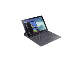 Samsung Tablet Galaxy Book 10.6 LTE