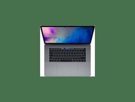 "Apple MacBook Pro 15"" Touch Bar (2018)"