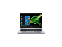 Acer Swift 3 (SF314-55-50MX)