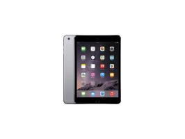 Apple iPad mini 3 Wi-Fi (2014)