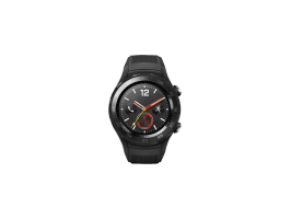 Huawei Watch 2, 45mm