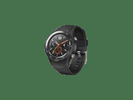 Huawei Watch 4G 2