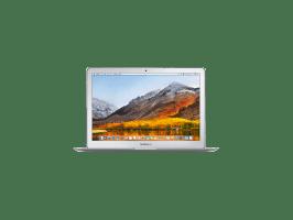 """Apple MacBook Air 13"""" (2017)"""