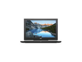 DELL INSPIRON 15 7577, Notebook