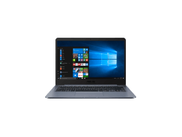 Asus Laptop (R420MA-BV164TS)