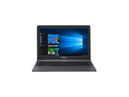 Asus Laptop (R203MA-FD025TS)