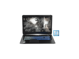 Hyrican Laptop (NOT01574)