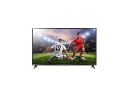 LG TV 65 UK 6100 PLB.AEU