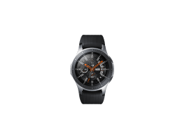 Samsung Galaxy Watch, 46mm