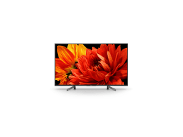 "Sony TV 49"" XG83"