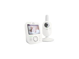 PHILIPS SCD 630/26 baby monitor