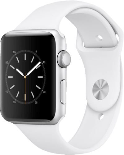 Apple Watch Series 2, 42mm.1