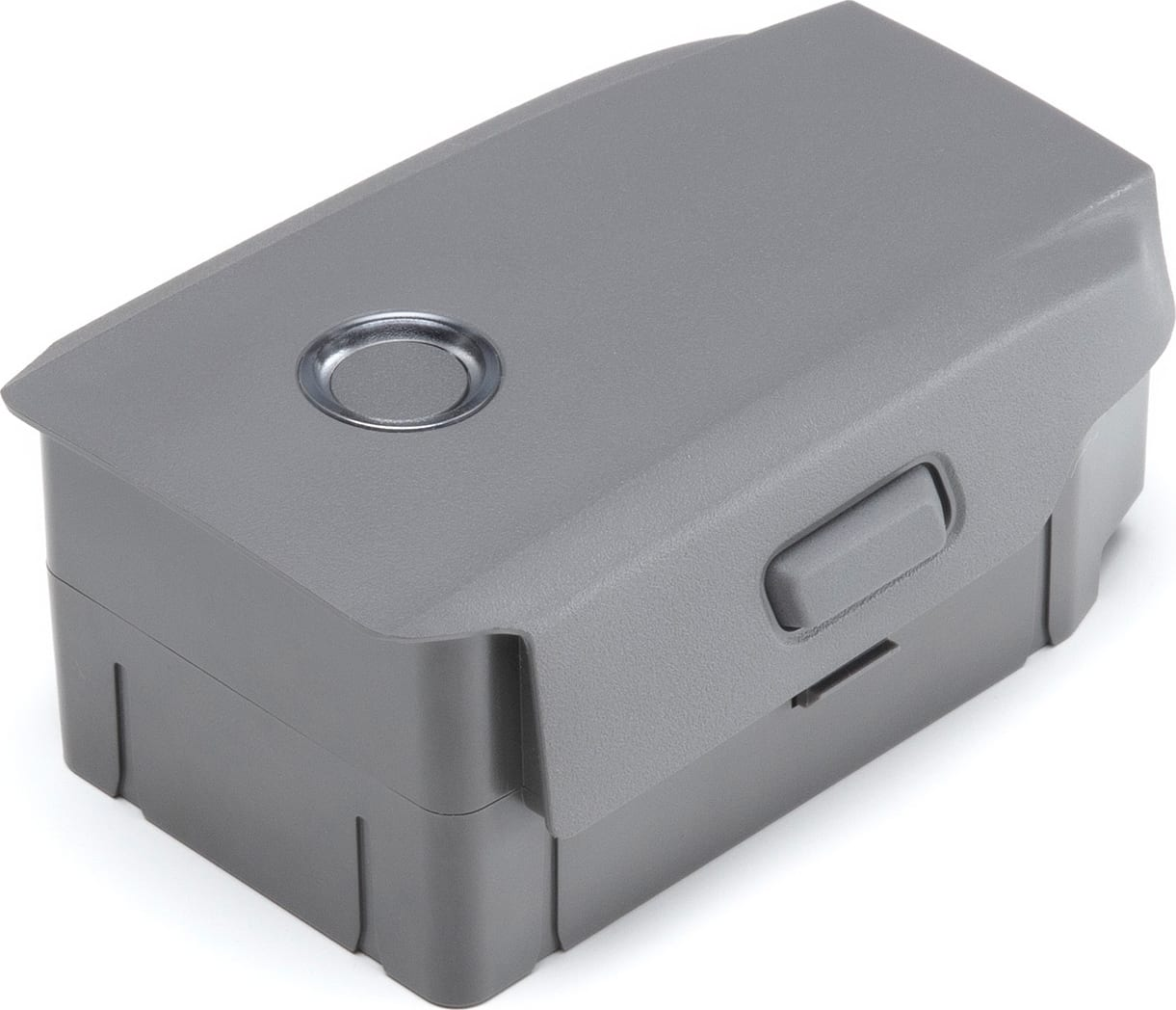 Grey DJI Mavic 2 Intelligent Flight Battery.2