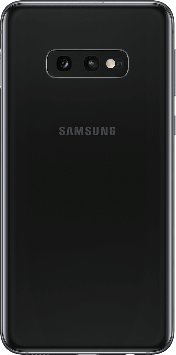 Prism Black Samsung Galaxy S10e 128GB.3