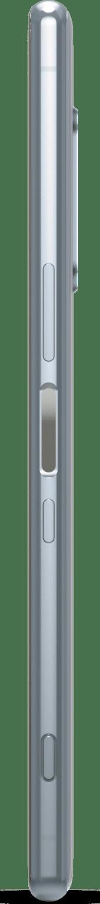 Grau Sony Xperia 1 128GB.3