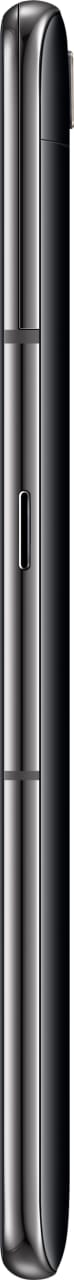 Phantom Black Samsung A80 128GB.3