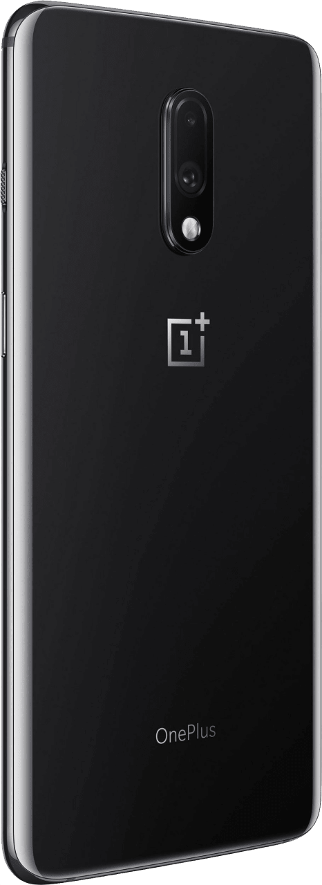 Mirror Gray OnePlus 7 128GB.2