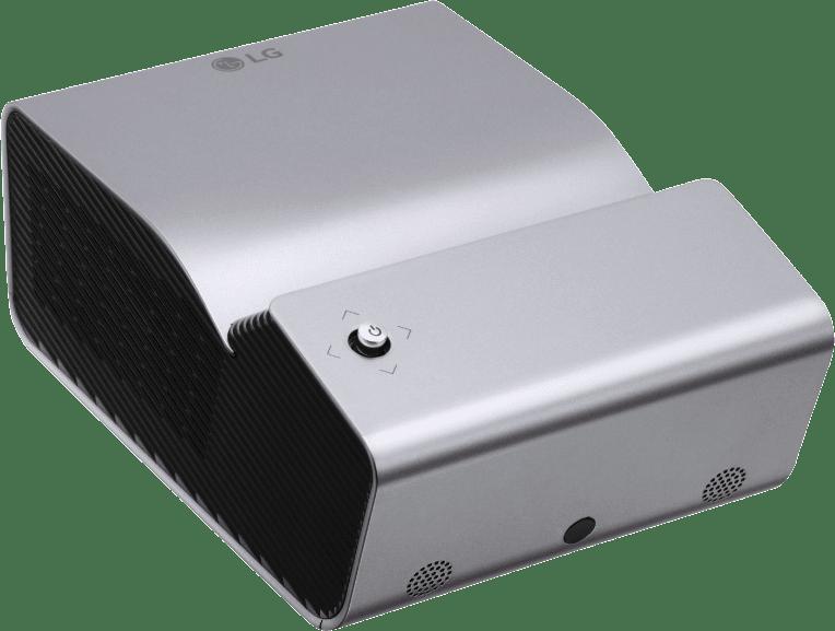 Silber LG PH450UG.1