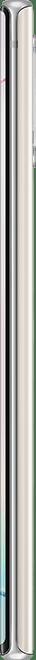 Aura White Samsung Note 10+ 256GB.3