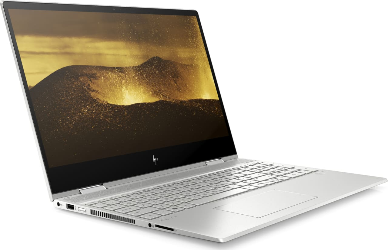 Natural Silver HP Envy x360 15-dr1212ng.4