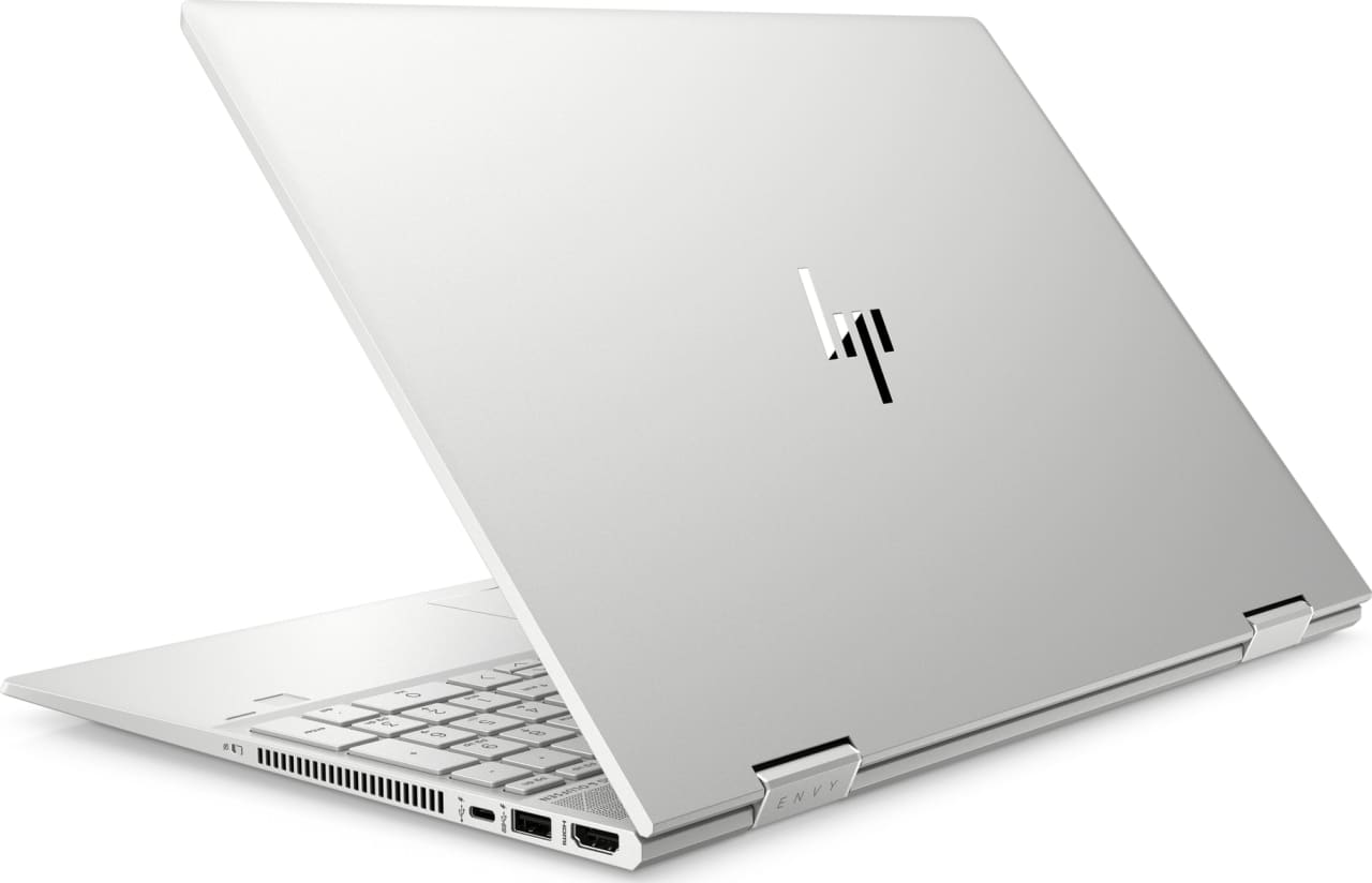 Natural Silver HP Envy x360 15-dr1212ng.5