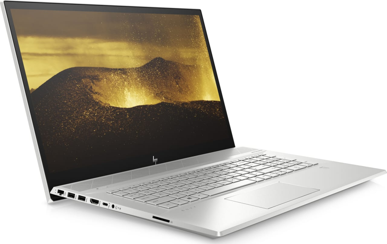 Natural Silver HP Envy 17-ce1220ng.3