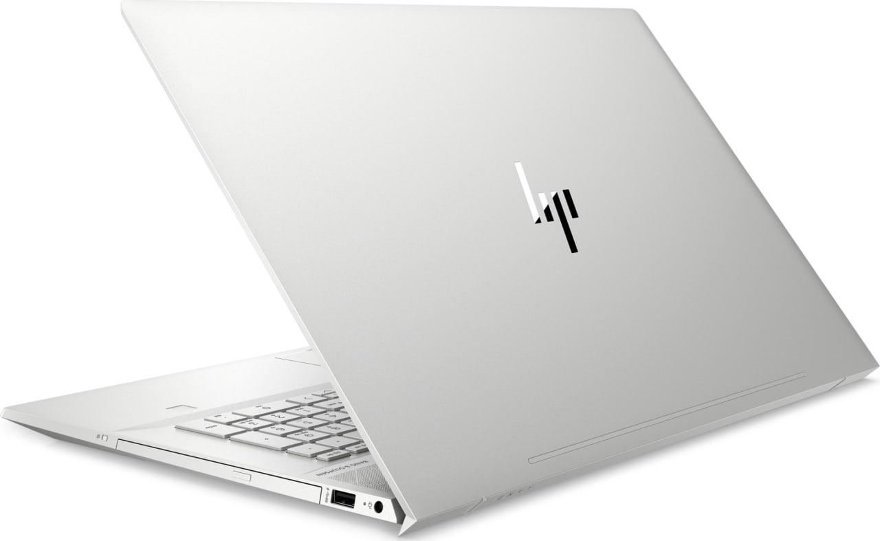 Natural Silver HP Envy 17-ce1220ng.4