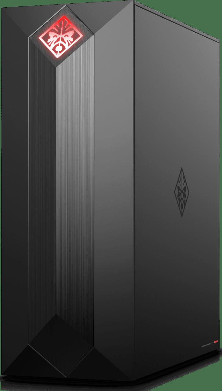 Schwarz Omen Obelisk 875-1015ng.2