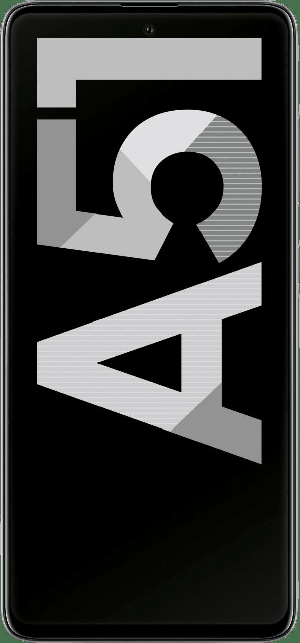 Weiß Samsung Galaxy A51 128GB.3