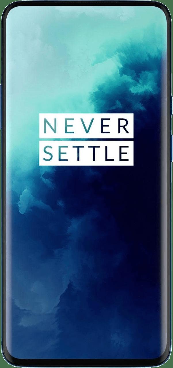 Blue OnePlus 7T Pro 256GB.1