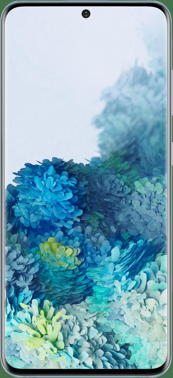 Cloud Blue Samsung Galaxy S20 128GB.1