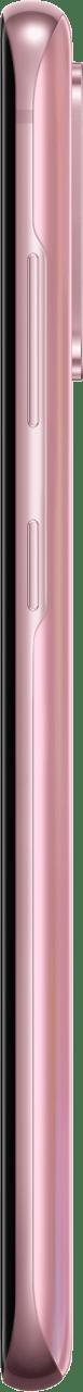Cloud Pink Samsung Smartphone Galaxy S20 - 128GB - Dual Sim.5