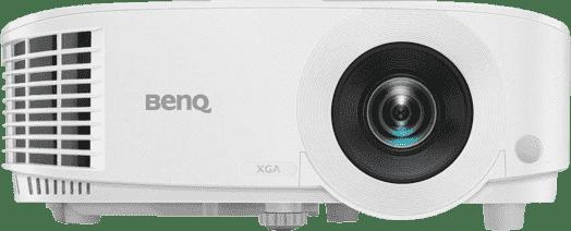 Weiß Benq MX611.1