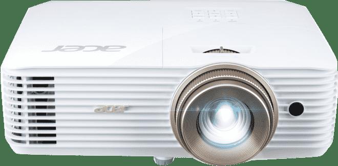 Weiß Acer V6520.4