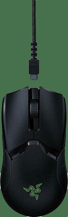 Black Razer Viper Ultimate.1