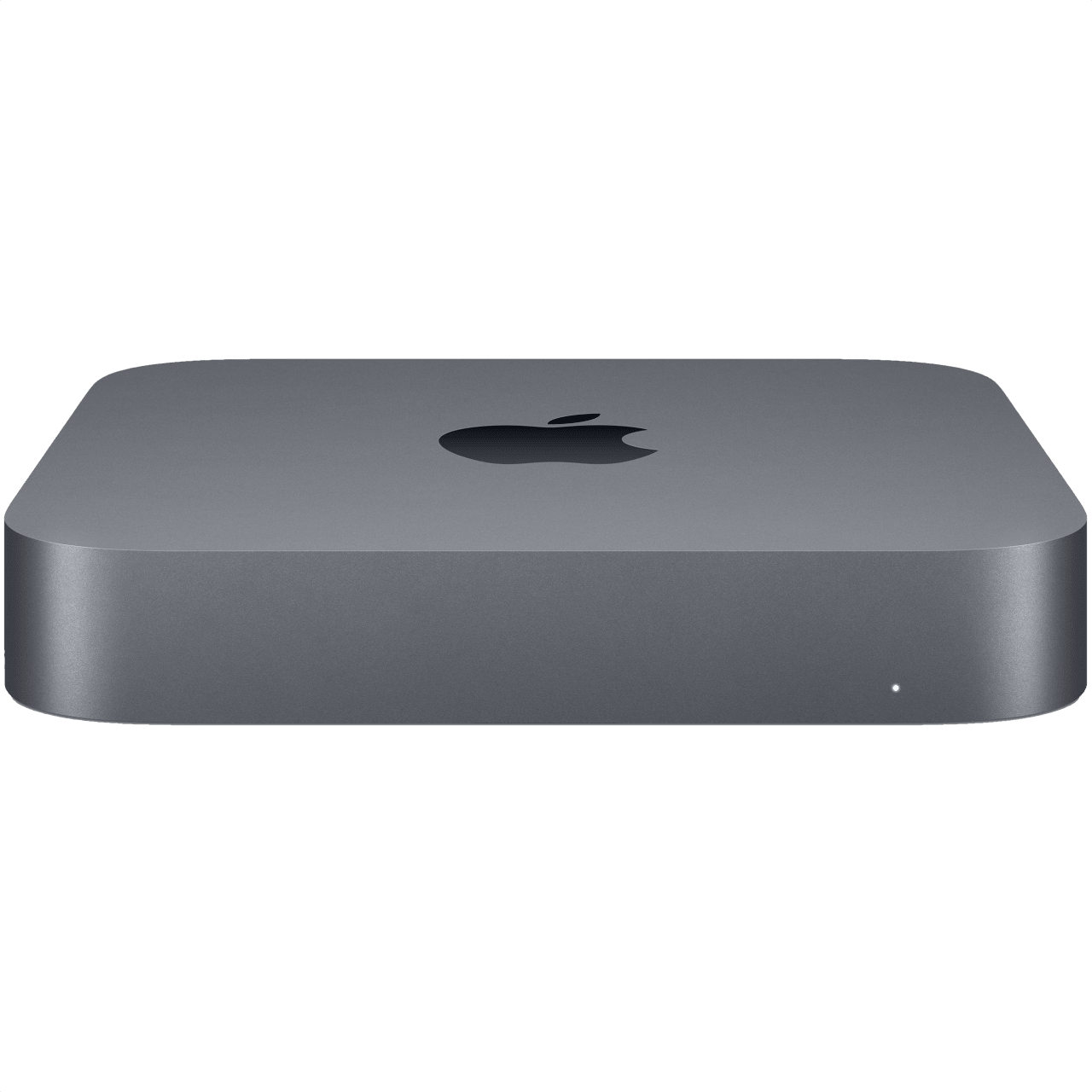 Space Grey Apple Mac mini (Early 2020).1